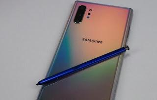 Miglior Samsung