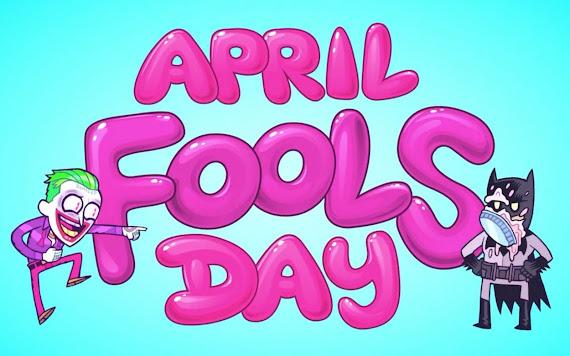 1 april download besplatne pozadine za desktop 1680x1050 e-cards čestitke dan varanja fools day
