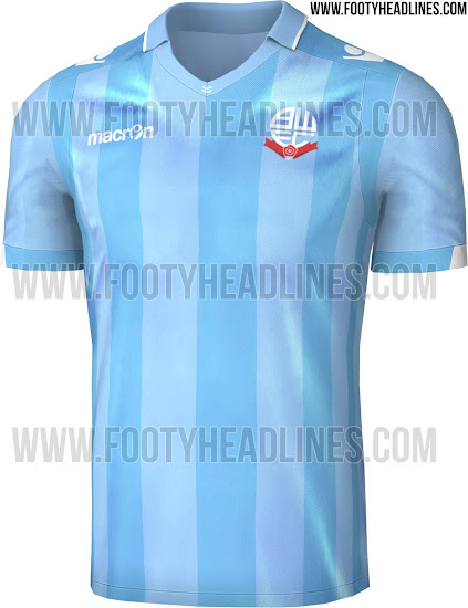 bolton-wanderers-16-17-away-kit-2.jpg