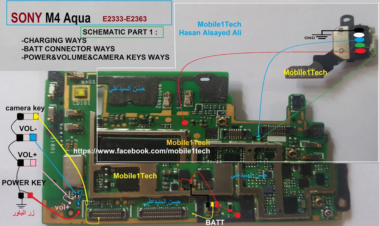 sony m4 aqua full schematic mobile1tech m16a2 schematic sony m4 aqua e2333 e2363 schematic part1 sony m4 e2333 e2363 charging ways sony m4 e2333 2363 battery ways sony m4 e2333 e2363 power key ways