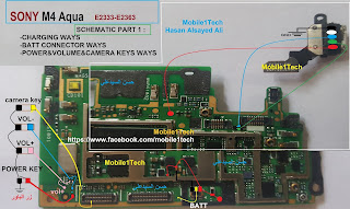 Sony M4 Schematic - Wiring Diagram User M Schematic Diagram on m16 schematic diagram, ar-15 schematic diagram, ak-47 schematic diagram,