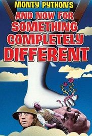 Watch And Now for Something Completely Different Online Free Putlocker