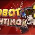 DESCARGA EL MEJOR JUEGO DE LUCHAS DE ROBOT - Robot Fighting 2 GRATIS (ULTIMA VERSION FULL PREMIUM PARA ANDROID)