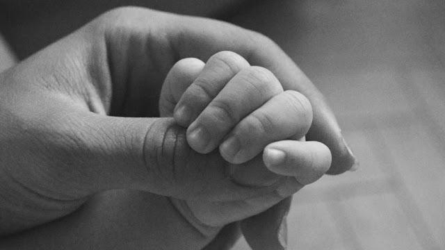 Brasil: Pareja asesina a una mujer embarazada para robarle el bebé