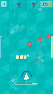 HighWind Demo v1.01 Mod