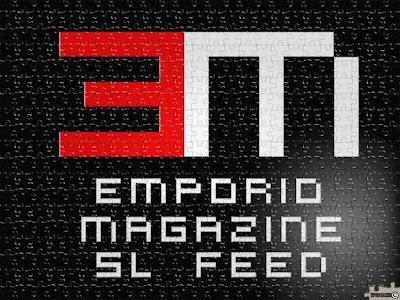 Emporio Magazine