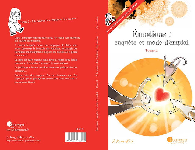 http://conscience-quantique.com/extrait-emotions-enquete-mode-demploi-tome-2-a-source-emotions-besoins/