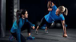 Dicas para impulsionar a carreira de Personal Trainer