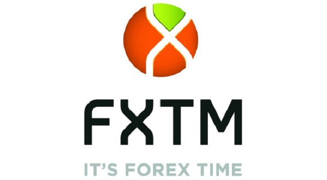 pedagang forex terbaik di dunia