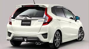 Honda Pondok Gede, Informasi Harga Honda Terbaru