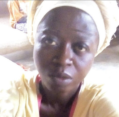 Woman Allegedly Tortures Her Husband's First Son To Death
