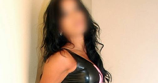Discover Superb Gurgaon erotic services by agency model for best adult entertainment