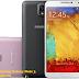 Cara Mudah Root Galaxy Note 3 Kitkat 4.4.2
