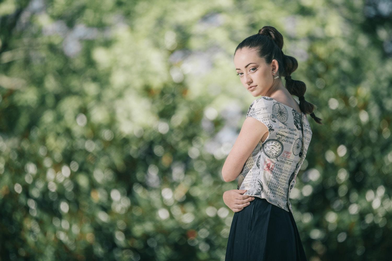 Ищу работу моделью для фотосессии работа в клубе девушка москва
