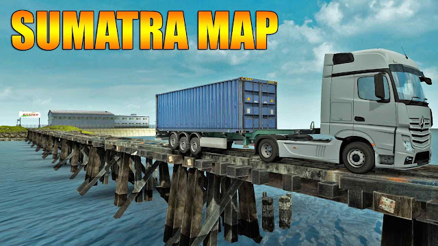 DOWNLOAD MAP ETS2 1.23