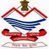 Uttarakhand Police, Sub Inspector SI Result