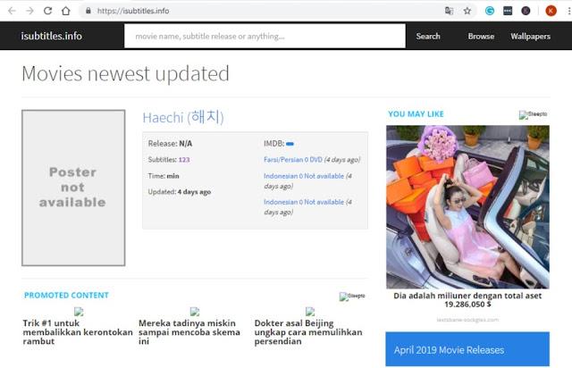 download-subtitle-indonesia-angops.com