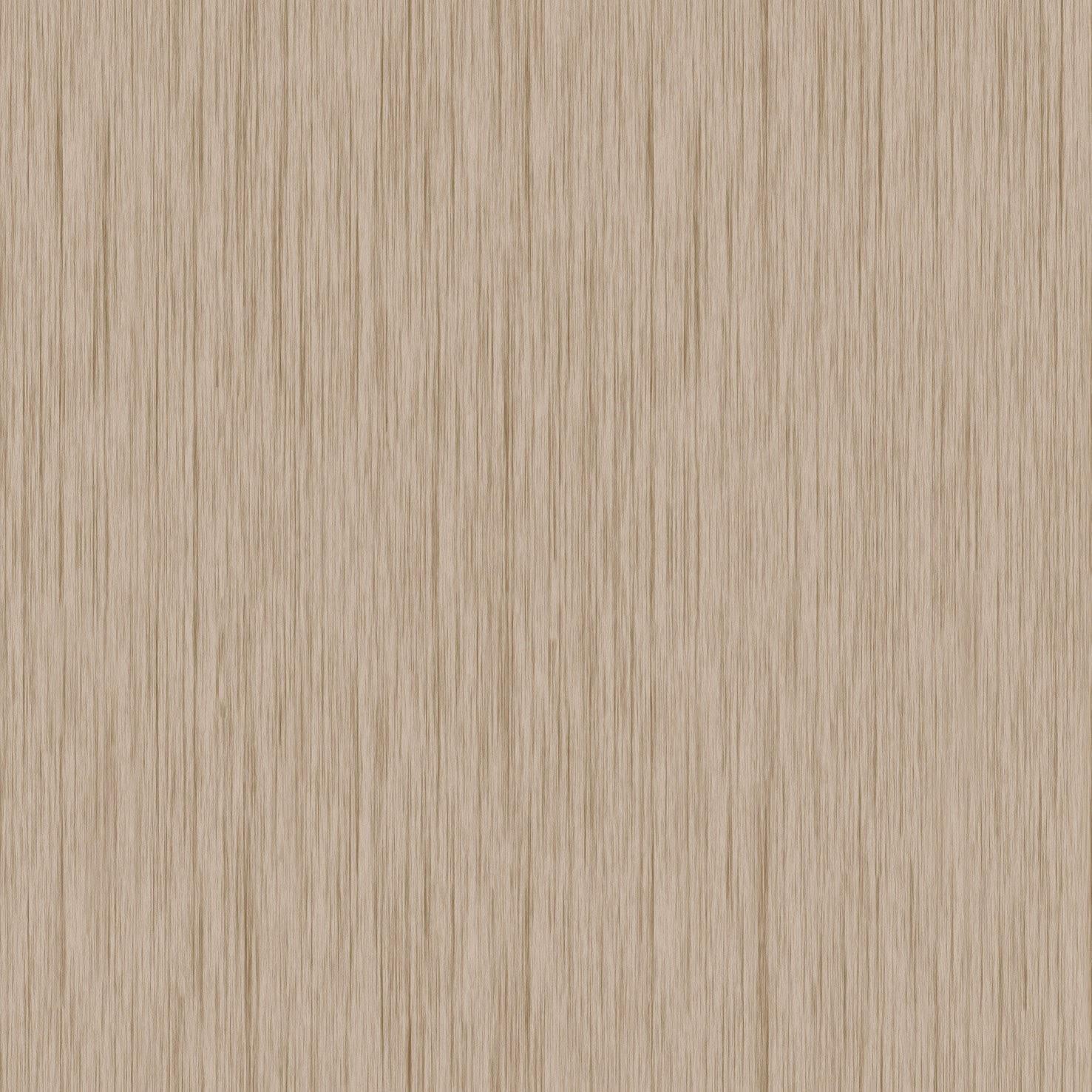 Simo texture seamless legno vari colori for Legno chiaro texture