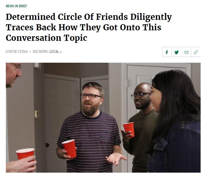 Mens overskrifter dating sites
