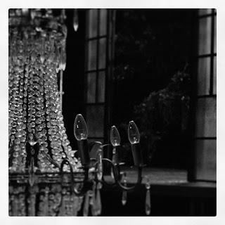 Mise en scène Lucie Berelowitsch. Musique Sylvain Jacques. Lumières Sébastien Michaud. Scénographie Kristelle Paré. Costume Caroline Tavernier.   Conseil chorégraphique Nasser Martin Gousset. Régie générale François Fauvel. Compositeur et répétiteur choeur des moines Vincent Leterme.    Administration de production Fanny Descazeaux.    Avec Guillaume Bachelé, Pierre Devérines, Antoine Ferron, Jonathan Genet, Julien Gosselin, Marina Hands, Sylvain Jacques, Thibault Lacroix, Rodolphe Poulain, Nino Rocher, Elie Triffault. Visuel François Fauvel  Construction du décor Atelier du TGP; Christophe Coupeaux, Quentin Charrois, Gwennaelle Drean / François Fauvel, Eric Minette, Laure Gilquin
