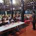 Triduum Calon Penerima Sakramen Komuni Pertama 2018