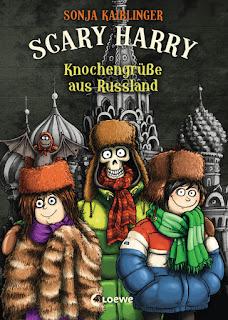 https://www.loewe-verlag.de/titel-1-1/scary_harry_knochengruesse_aus_russland-8874/