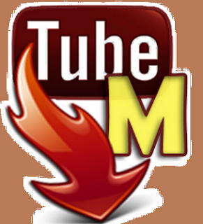 Tubemate Youtube Video Downloader Latest Version For Android