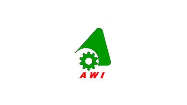 PT Akashi Wahana Indonesia Logo