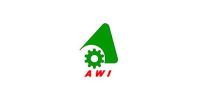 Lowongan Kerja PT Akashi Wahana Indonesia Karir 2020