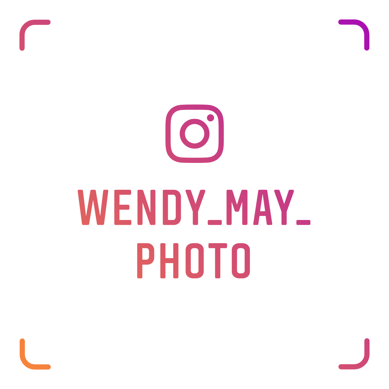 @wendy_may_photo