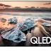 """تعرف على تلفاز سامسونج الجديد """"CLASS Q900 QLED SMART 8K UHD TV"""""""