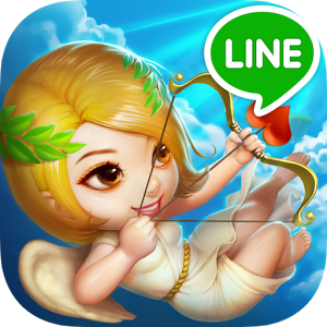 http://mistermaul.blogspot.com/2016/03/download-line-lets-get-rich-apk.html