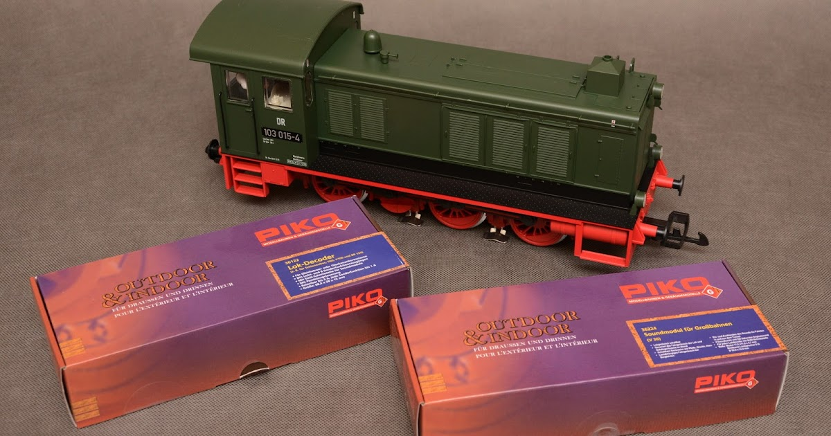Layout Update 8 Ballast Dcc Wiring And More Manual Guide