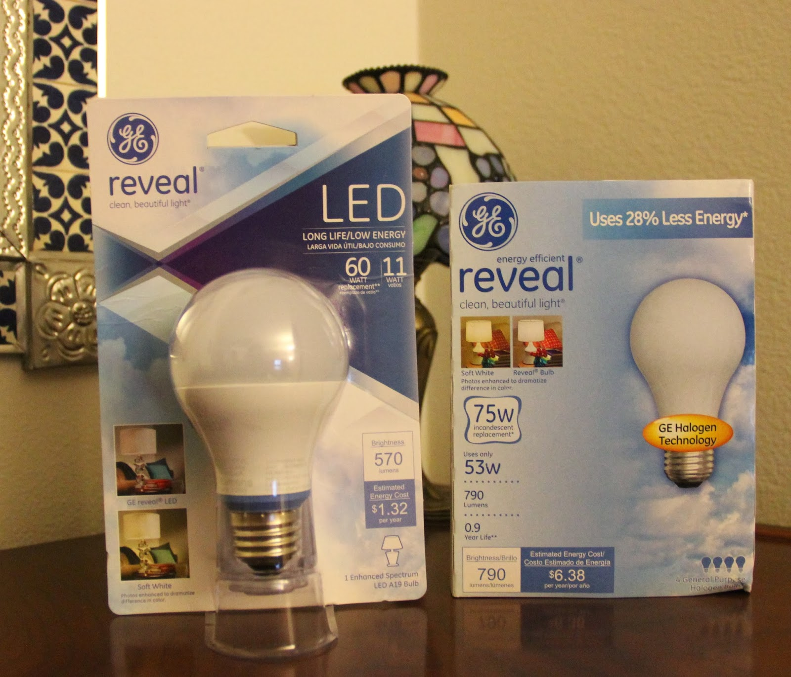 Target Light Bulbs Confessions Of A Frugal Mind Ge Reveal Light Bulbs Lighting