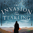 Review and Giveaway: The Invasion of the Tearling by Erika Johansen