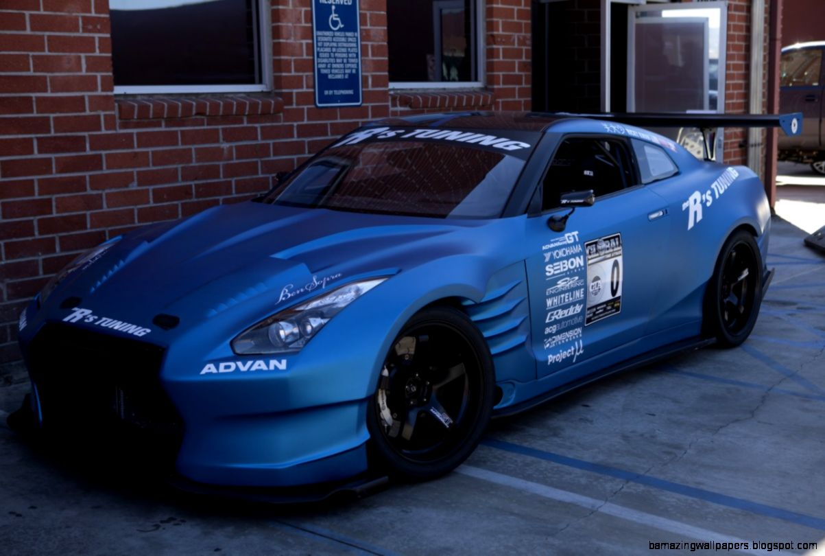 Fast And Furious 6 Cars Names | Amazing Wallpapers