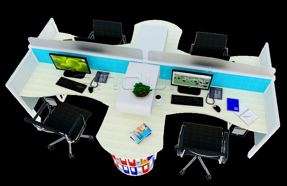 Image result for perusahaan furniture office Enduro