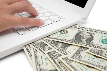Pendapatan Pasif Dari Internet: Cara Dapat Duit Automatik Dari Internet: Cara Mudah Dan Pantas ...