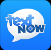 TextNow 5.7.1 APK Download
