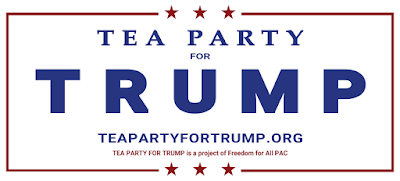 Tea-Party-for-Trump_logo.png