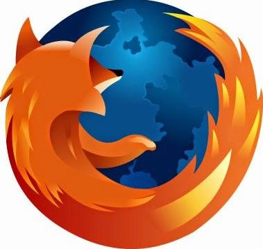 تحميل فايرفوكس اخر اصدار 2018 برابط مباشر mozilla firefox