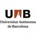 http://www.uab.cat/web/bibliotecas-1096479797005.html