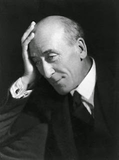Image result for algernon blackwood