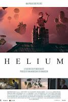 Helium (C) (2013) online y gratis