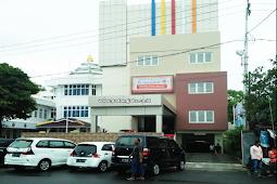 Lowongan Kerja Padang: Yayasan Triratna Oktober 2018
