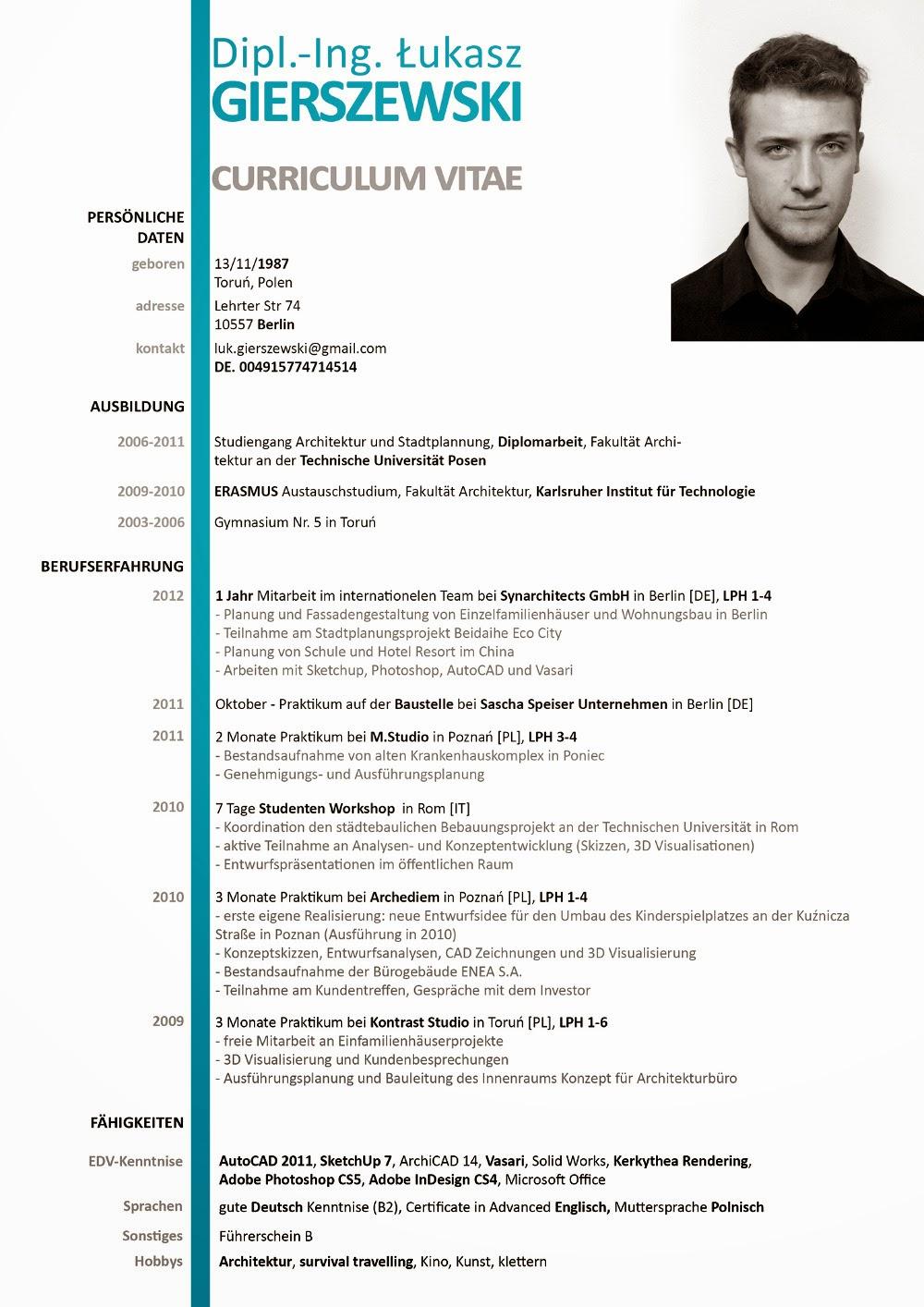 cv english example doctor best resume templates cv english example doctor medical curriculum vitae example the balance poor cv example cv masterclass cv