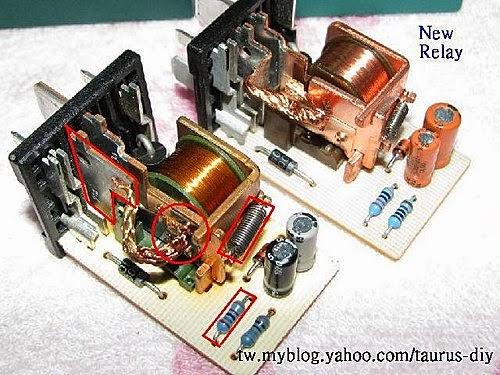 阿丁的 Taurus DIY: 十月 2010