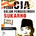 Buku: Peran CIA dalam Penggulingan Sukarno