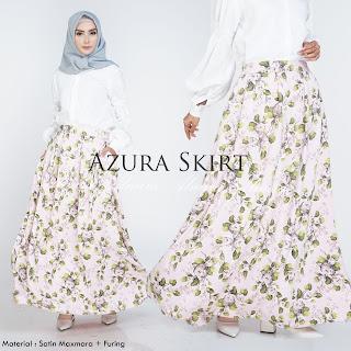 http://www.griyaraditya.com/2017/06/rok-panjang-muslimah-cantik-azura-skirt.html