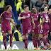 Fútbol: Man City vence a Chelsea y sigue de líder en la liga Premier